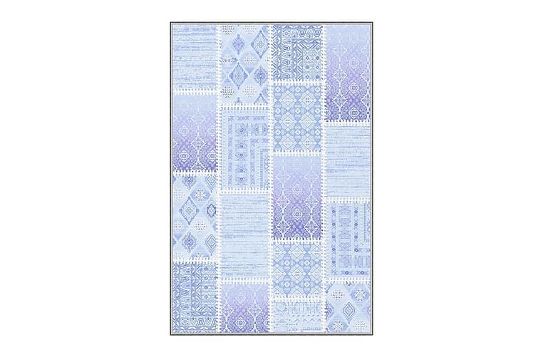 Homefesto 7 Matta 80x120 cm - Multifärgad - Heminredning - Mattor - Små mattor