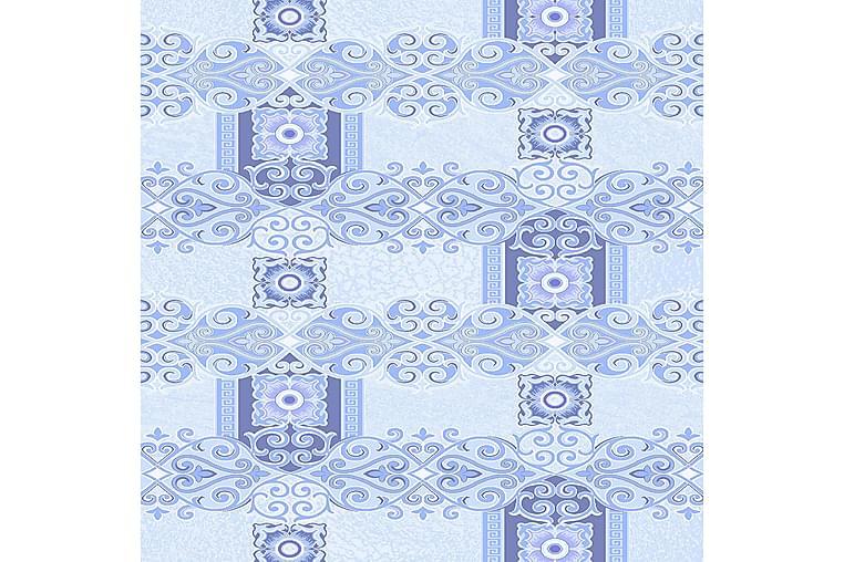 Homefesto 7 Matta 80x200 cm - Multifärgad - Heminredning - Mattor - Små mattor