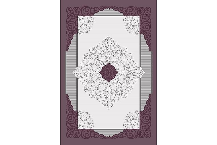 Homefesto Matta 50x80 cm - Multifärgad - Heminredning - Mattor - Små mattor