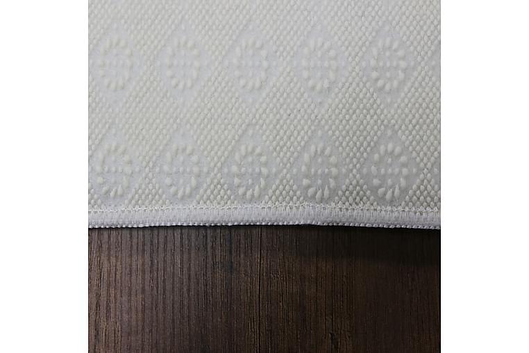 Homefesto Matta 80x150 cm - Multifärgad - Heminredning - Mattor - Små mattor