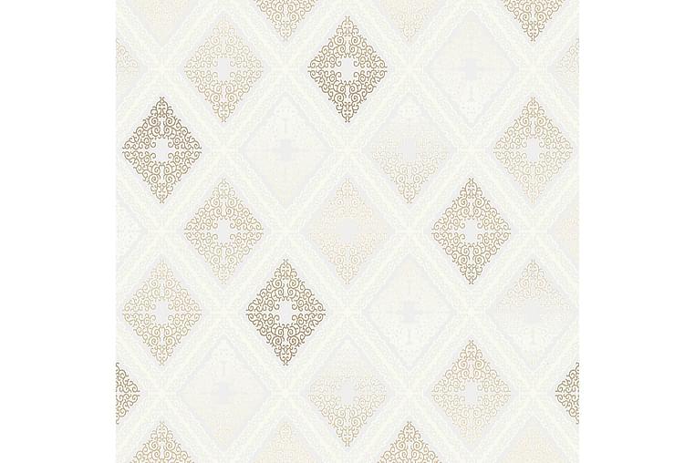Homefesto Matta 80x300 cm - Multifärgad - Heminredning - Mattor - Små mattor