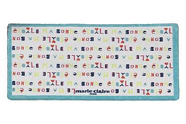 Marie Claire Matta 100x150