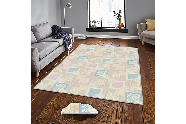 Matta (80 x 200) - Heminredning - Mattor - Små mattor