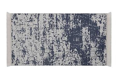 Modern Halı Matta 80x150