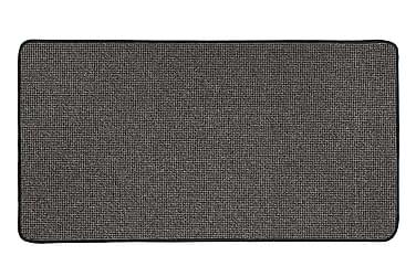 Theseus Matta 80x150 Flatvävd