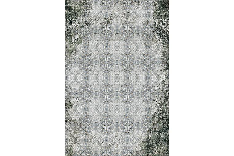 Tolunay Matta 80x120 cm - Flerfärgad - Heminredning - Mattor - Små mattor