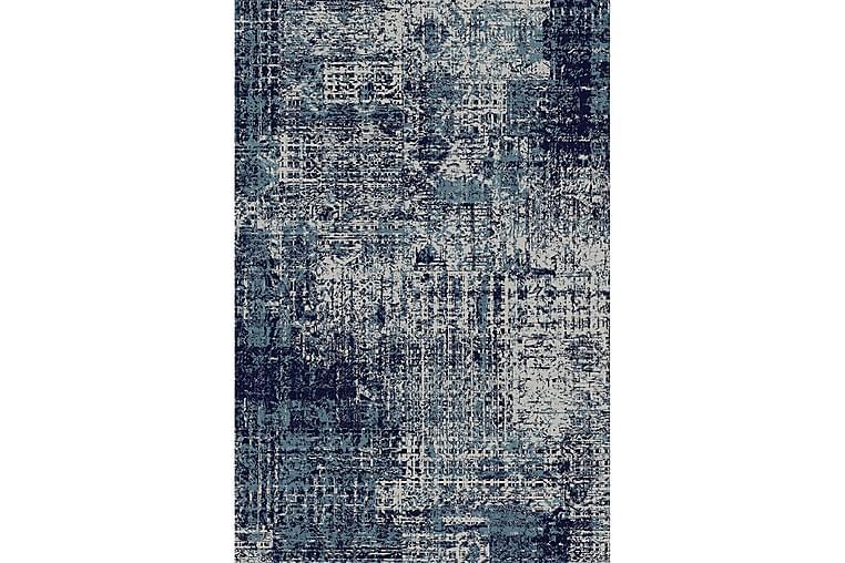 Tolunay Matta 80x150 cm - Flerfärgad - Heminredning - Mattor - Små mattor