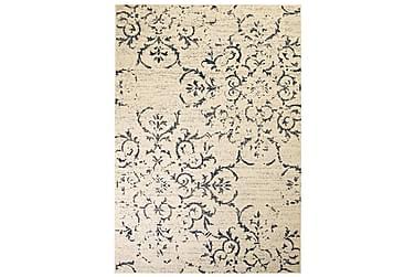 Wisteria Modern Matta 80x150 Blomdesign