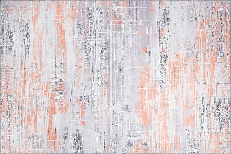 Artloop Matta 210x310 cm - Multifärgad - Heminredning - Mattor - Stora mattor