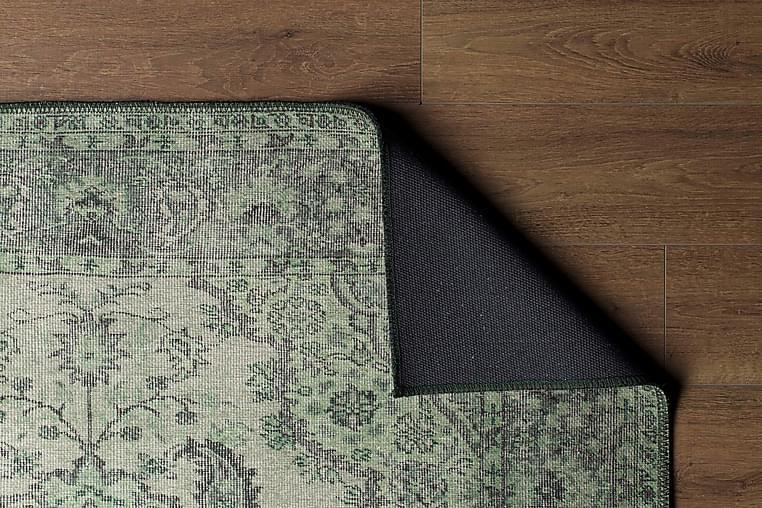 Artloop Matta 230x330 cm - Multifärgad - Heminredning - Mattor - Stora mattor