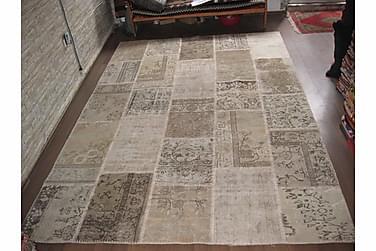 Boden Patchworkmatta 140x200