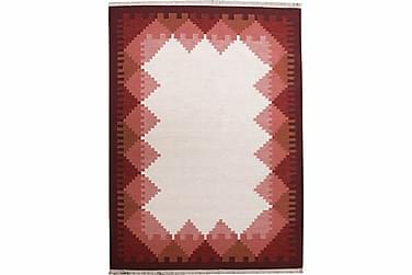 Brown Kelimmatta 170x240