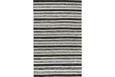Clements Kelimmatta 140x200