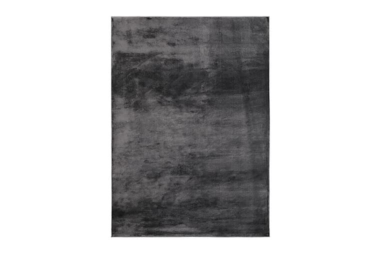 Desejo Matta 160x230 cm - Antracit - Heminredning - Mattor - Stora mattor