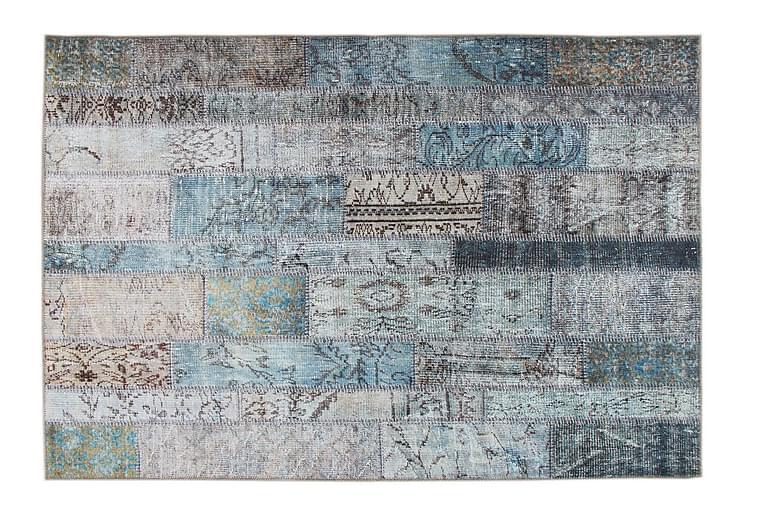 Eko Halı Matta 120x180