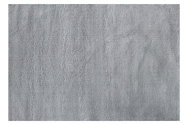 Eko Halı Matta 133x190