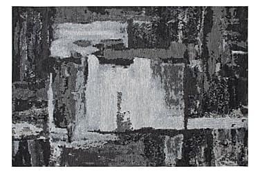 Eko Halı Matta 135x200