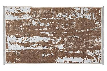 Eko Halı Matta 155x230