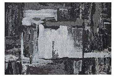 Eko Halı Matta 160x230