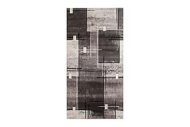 Hodges Modern Matta 80x150