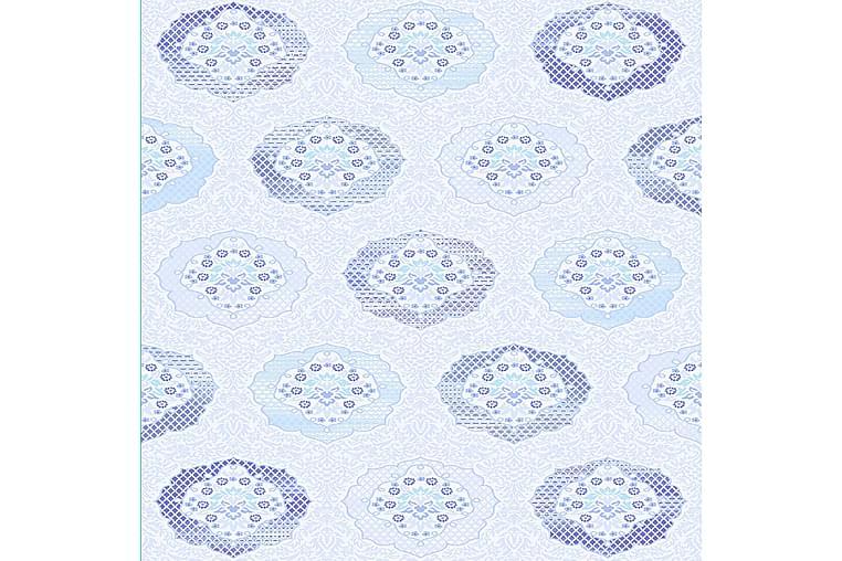 Homefesto 7 Matta 180x280 cm - Multifärgad - Heminredning - Mattor - Stora mattor