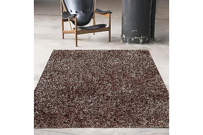 Je Veux Home Matta 120x180 - Brun - Heminredning - Mattor - Stora mattor