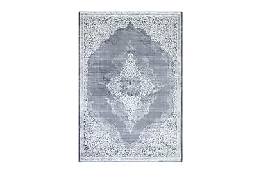 Kaleha Medallion Matta 117x56