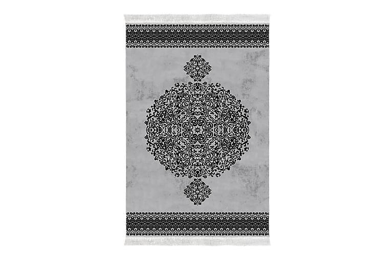 Matta (160 x 230) - Heminredning - Mattor - Stora mattor