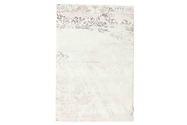 Matta Himalaya 120x178
