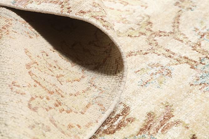 Matta Himalaya 120x182 - Flerfärgad - Heminredning - Mattor - Stora mattor