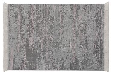 Modern Halı Matta 120x180