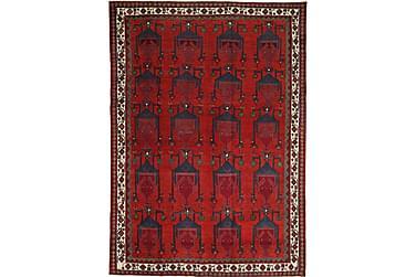 Stor Matta Bakhtiar 207x295
