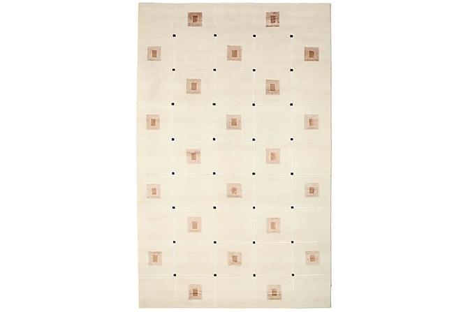 Stor Matta Himalaya 175x272 - Beige - Heminredning - Mattor - Stora mattor