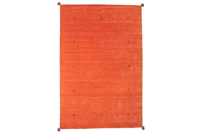 Stor Matta Loribaf 192x292 - Orange - Heminredning - Mattor - Stora mattor
