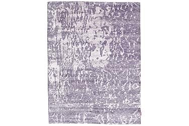 Stor Matta Nepal 170x223