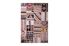 Tilde Patch Matta 160x230