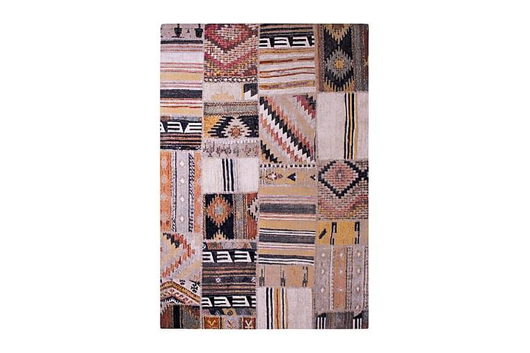 Tilde Patch Matta 200x290