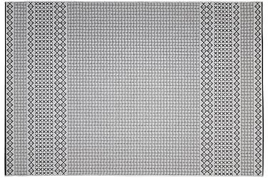 Zon Matta 80x150
