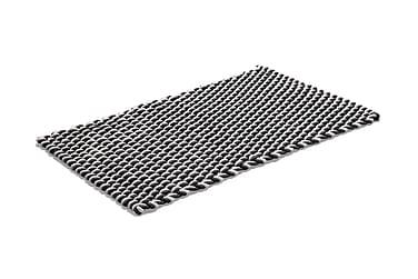 ETOL Rope Bomullsmatta 50x80