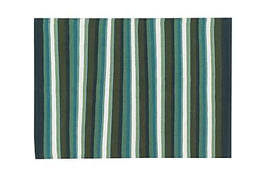 ETOL Stripe Bomullsmatta 50x80