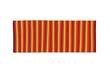 ETOL Stripe Bomullsmatta 80x200