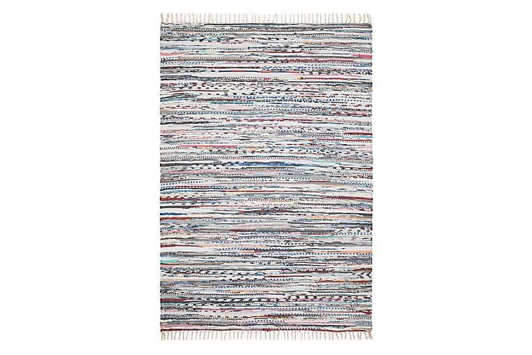 Shalonda Trasmatta 135x195 cm - Heminredning - Mattor - Trasmattor