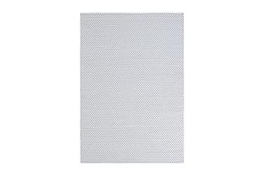 Sigrud Garnmatta 160x230