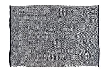 Vik Matta 160x230
