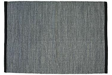 Godfrey Ullmatta 160x230