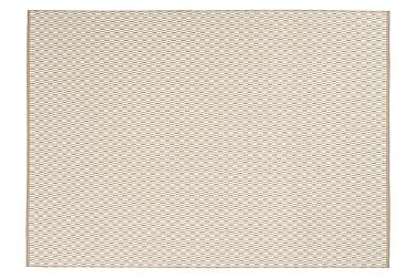 Horredsmattan Tjörn Ullmatta 140x200