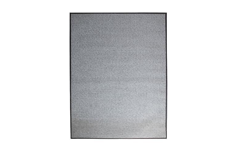 Matta 200x300 cm Väderbeständig - Heminredning - Mattor - Utomhusmattor