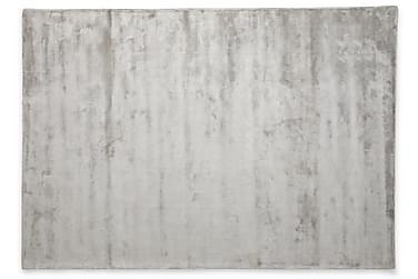 Irving Viskosmatta 200x300