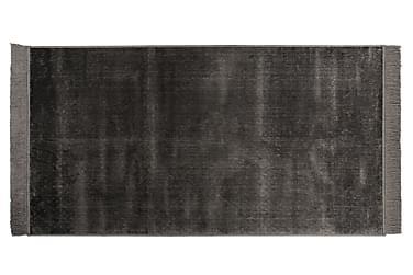 Rosarka Viskosmatta 80x150