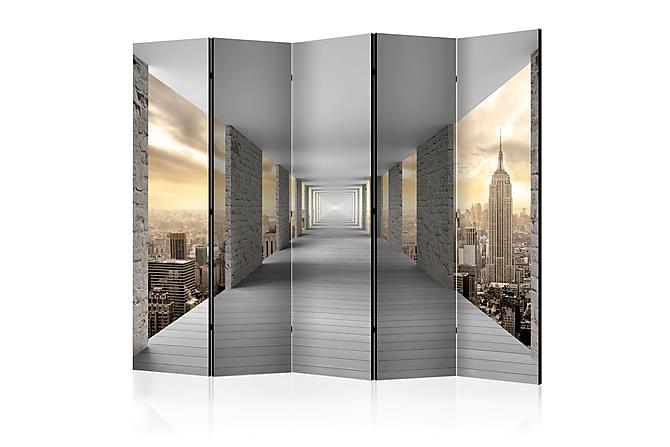 Rumsavdelare Skyward Corridor 225x172 - Finns i flera storlekar - Heminredning - Småmöbler - Rumsavdelare